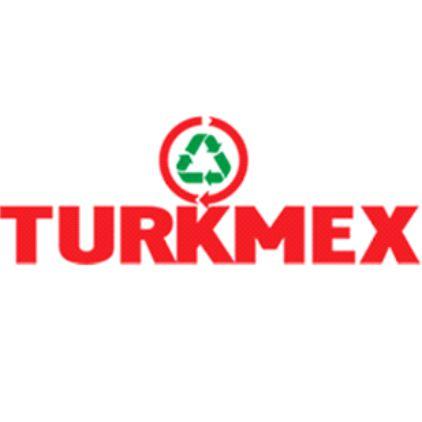 turkmex