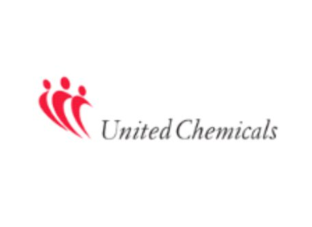 united chemicals