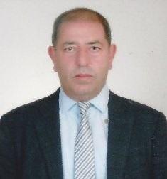 Erdoğan ERDEM