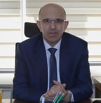 Osman Nuri CANATAN